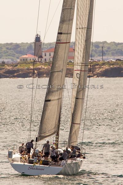 Newport_Bermuda_2014_george_bekris_June-20-2014_-748