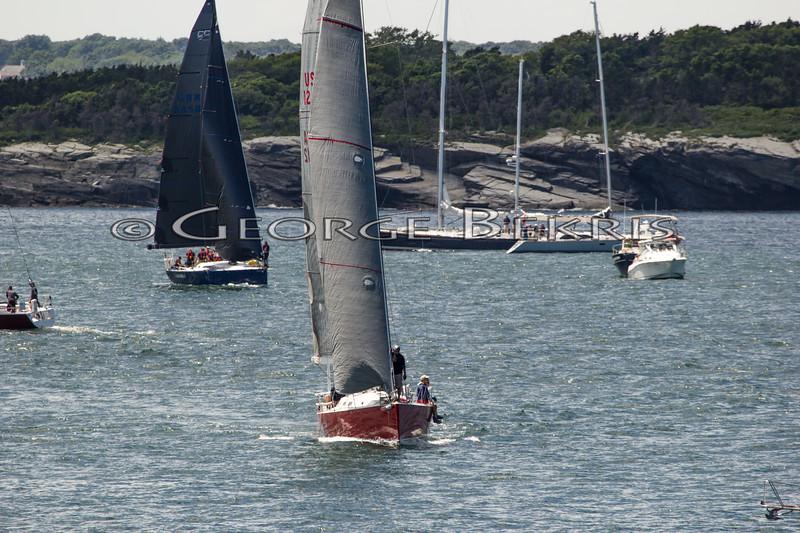 Newport_Bermuda_2014_george_bekris_June-20-2014_-358