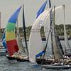 Newport_Bermuda_2014_george_bekris_June-20-2014_-229