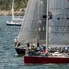 Newport_Bermuda_2014_george_bekris_June-20-2014_-174
