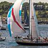 Newport_Bermuda_2014_george_bekris_June-20-2014_-66