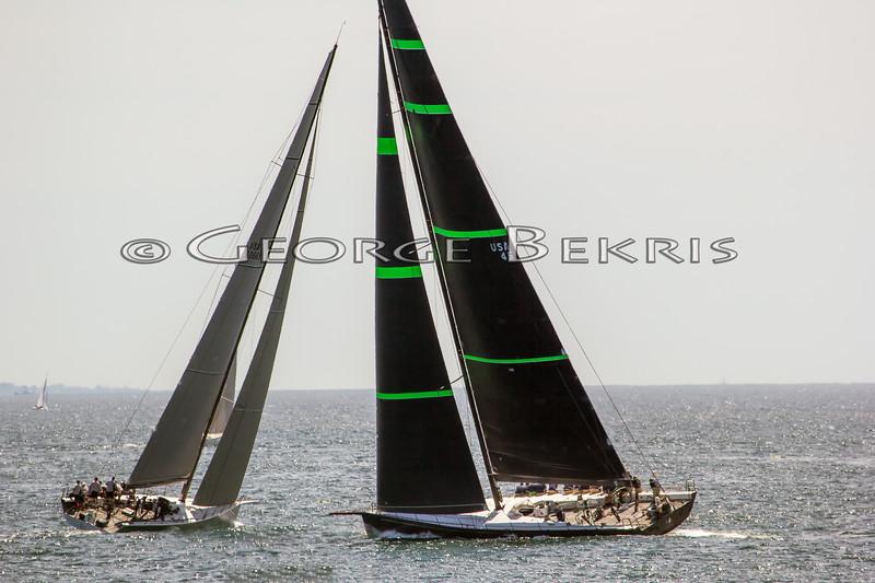Newport_Bermuda_2014_george_bekris_June-20-2014_-799