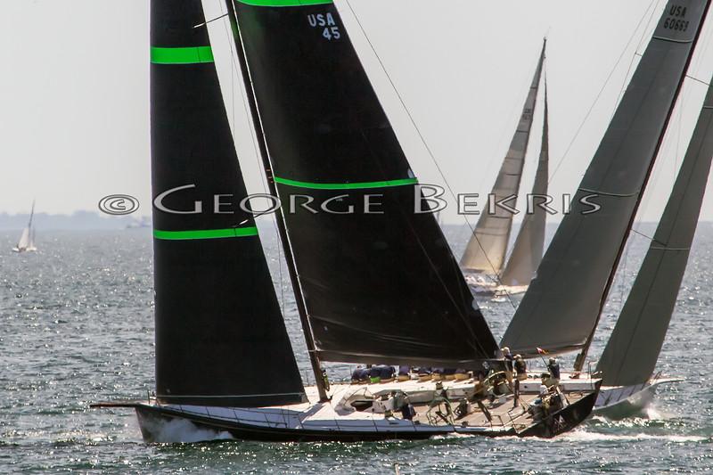 Newport_Bermuda_2014_george_bekris_June-20-2014_-806