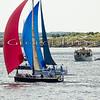 Newport_Bermuda_2014_george_bekris_June-20-2014_-448
