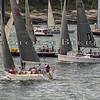 Newport_Bermuda_2014_george_bekris_June-20-2014_-399