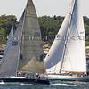 Newport_Bermuda_2014_george_bekris_June-20-2014_-614