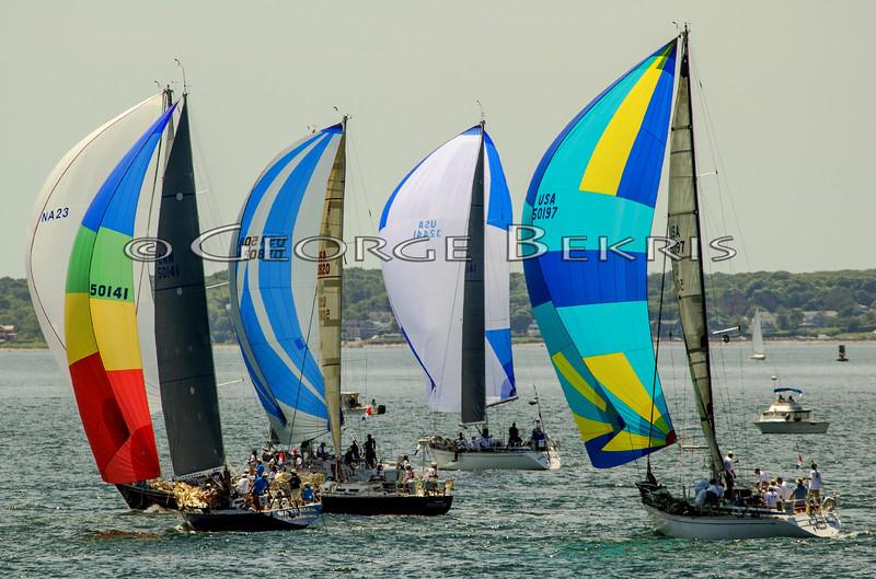 Newport_Bermuda_2014_george_bekris_June-20-2014_-251