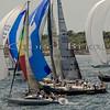Newport_Bermuda_2014_george_bekris_June-20-2014_-234