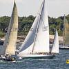 Newport_Bermuda_2014_george_bekris_June-20-2014_-612