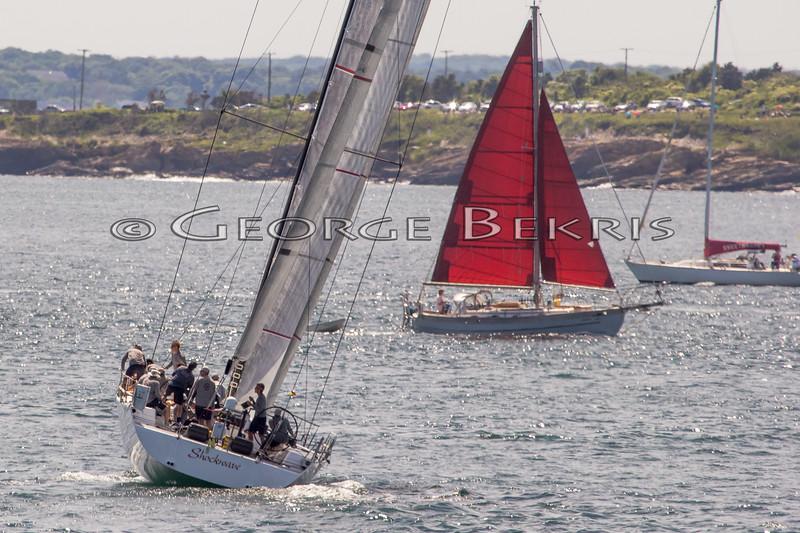 Newport_Bermuda_2014_george_bekris_June-20-2014_-764