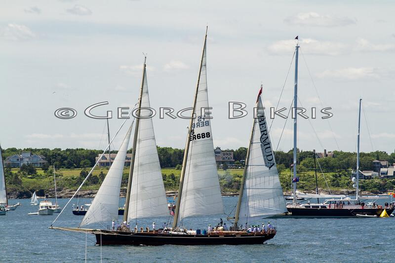 Newport_Bermuda_2014_george_bekris_June-20-2014_-294