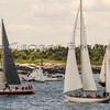 Newport_Bermuda_2014_george_bekris_June-20-2014_-850