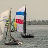 Newport_Bermuda_2014_george_bekris_June-20-2014_-244