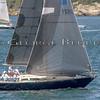GLIM USA 30521<br /> Class 1