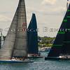 Newport_Bermuda_2014_george_bekris_June-20-2014_-904