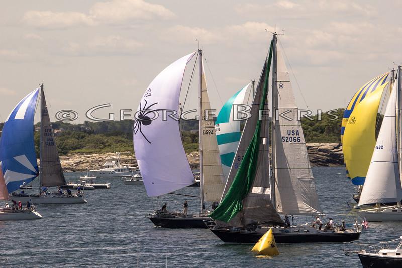 Newport_Bermuda_2014_george_bekris_June-20-2014_-110