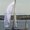 Newport_Bermuda_2014_george_bekris_June-20-2014_-132