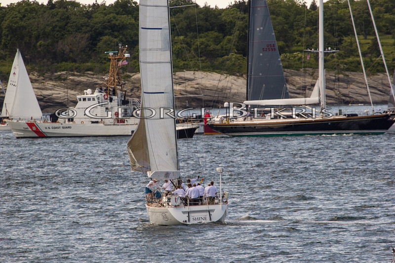 Newport_Bermuda_2014_george_bekris_June-20-2014_-493