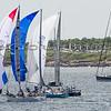 Newport_Bermuda_2014_george_bekris_June-20-2014_-347