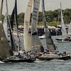 Newport_Bermuda_2014_george_bekris_June-20-2014_-195