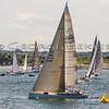 Newport_Bermuda_2014_george_bekris_June-20-2014_-860