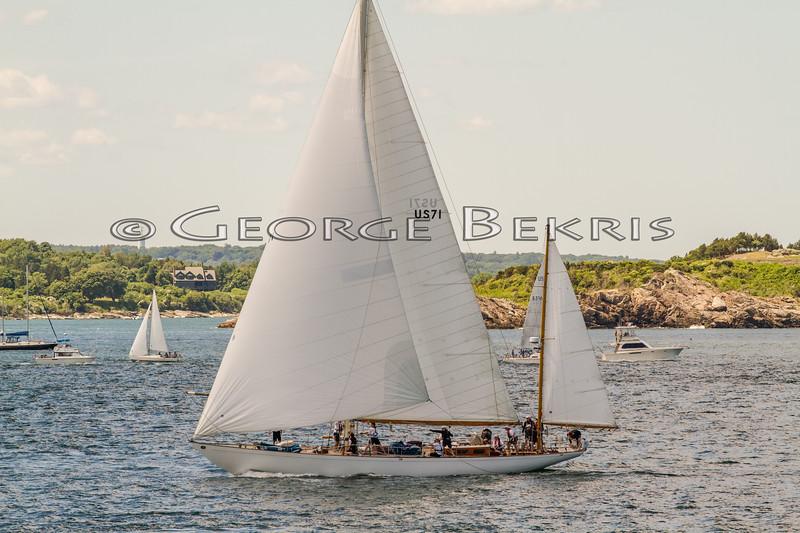 Newport_Bermuda_2014_george_bekris_June-20-2014_-829