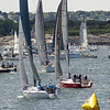 Newport_Bermuda_2014_george_bekris_June-20-2014_-351