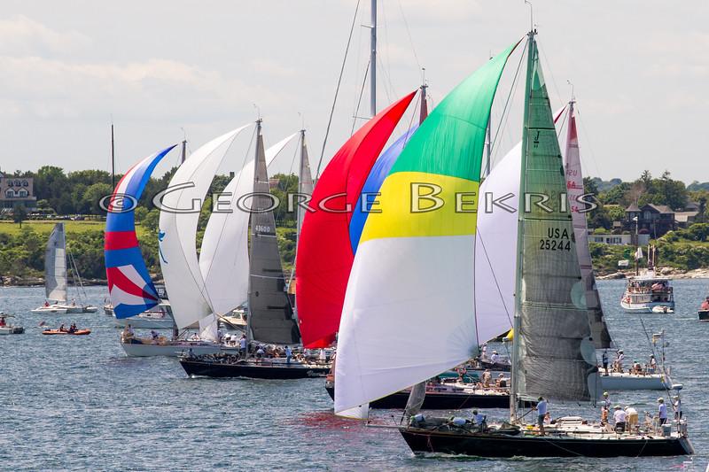 Newport_Bermuda_2014_george_bekris_June-20-2014_-819