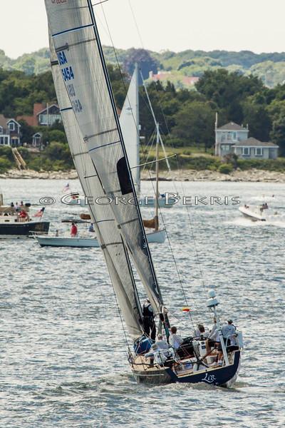 Newport_Bermuda_2014_george_bekris_June-20-2014_-471