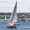 Newport_Bermuda_2014_george_bekris_June-20-2014_-581