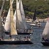 Newport_Bermuda_2014_george_bekris_June-20-2014_-99