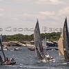 Newport_Bermuda_2014_george_bekris_June-20-2014_-665