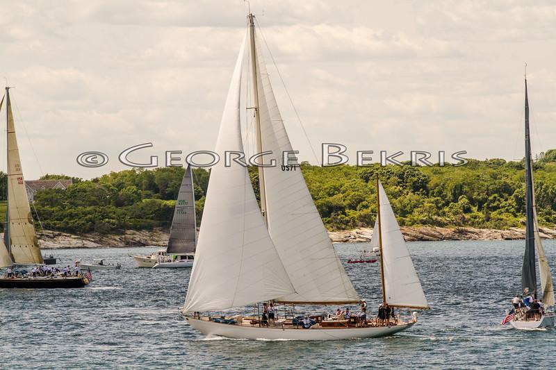 Newport_Bermuda_2014_george_bekris_June-20-2014_-836