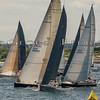 Newport_Bermuda_2014_george_bekris_June-20-2014_-872