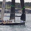 Newport_Bermuda_2014_george_bekris_June-20-2014_-644