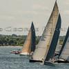 Newport_Bermuda_2014_george_bekris_June-20-2014_-871
