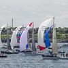 Newport_Bermuda_2014_george_bekris_June-20-2014_-338