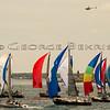 Newport_Bermuda_2014_george_bekris_June-20-2014_-684
