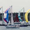 Newport_Bermuda_2014_george_bekris_June-20-2014_-166