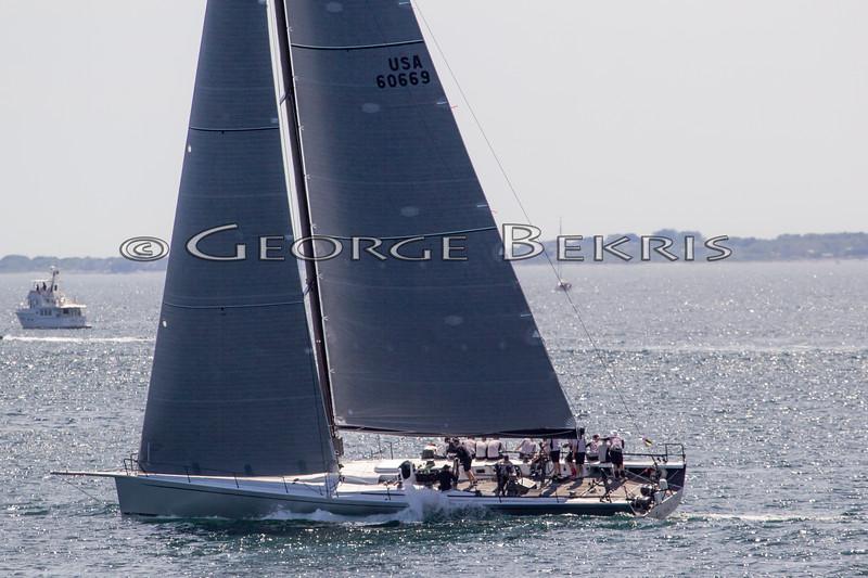 Newport_Bermuda_2014_george_bekris_June-20-2014_-774