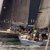 Newport_Bermuda_2014_george_bekris_June-20-2014_-740