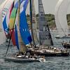 Newport_Bermuda_2014_george_bekris_June-20-2014_-233