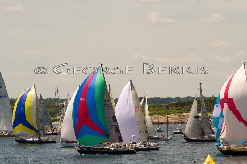 Newport_Bermuda_2014_george_bekris_June-20-2014_-494