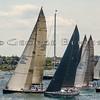 Newport_Bermuda_2014_george_bekris_June-20-2014_-879