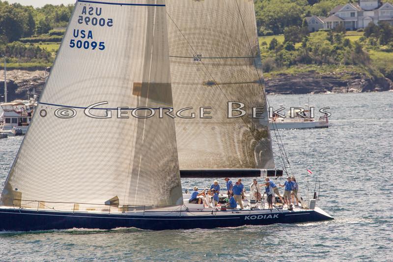 Newport_Bermuda_2014_george_bekris_June-20-2014_-620