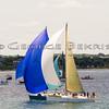 Newport_Bermuda_2014_george_bekris_June-20-2014_-812