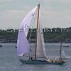 Newport_Bermuda_2014_george_bekris_June-20-2014_-610