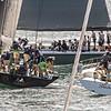 Newport_Bermuda_2014_george_bekris_June-20-2014_-741