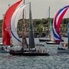 Newport_Bermuda_2014_george_bekris_June-20-2014_-220