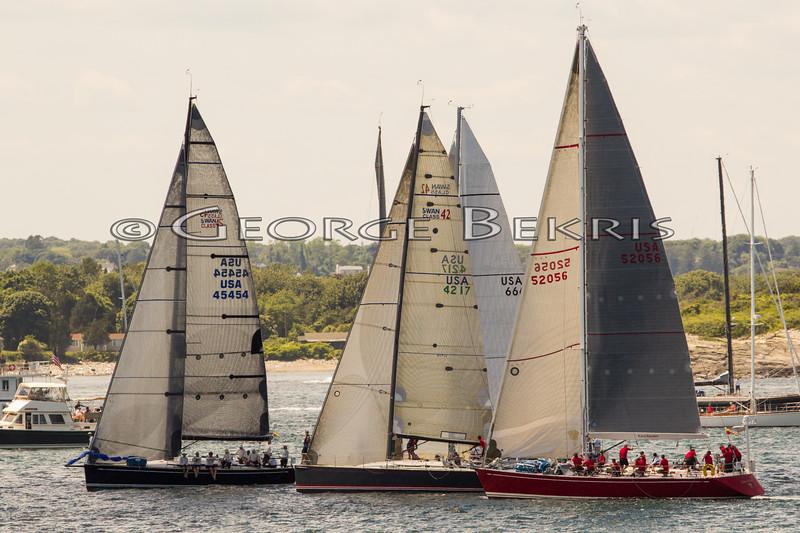 Newport_Bermuda_2014_george_bekris_June-20-2014_-522